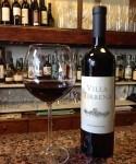 enoteca-roma-cavour-313-vino-banco-1