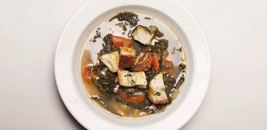 cavour-313-roma-ribollita-toscana