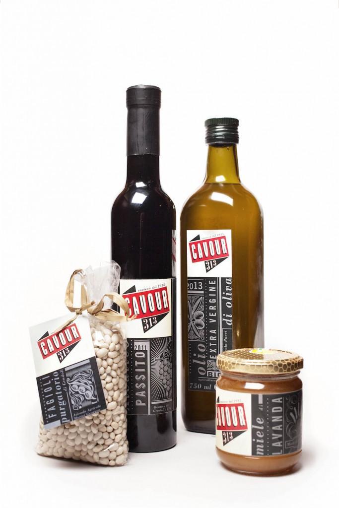 cavour-313-enoteca-roma-prodotti