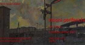 cavour-313-eventi-visioni-periferiche