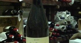 enoteca-roma-cavour-313-vino-cantina-2