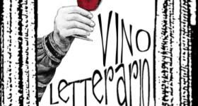 cavour313-vino-letterario