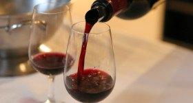 degustazione-vini-olfatto-cavour313