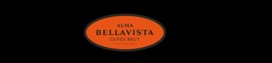spumanti-italiani-bellavista-alma-cavour-313
