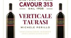 verticale-taurasi-cavour-313