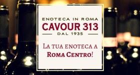 enoteca-a-roma-centro1