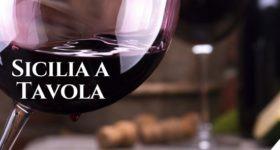 La Sicilia a Tavola con presidi Slow Food