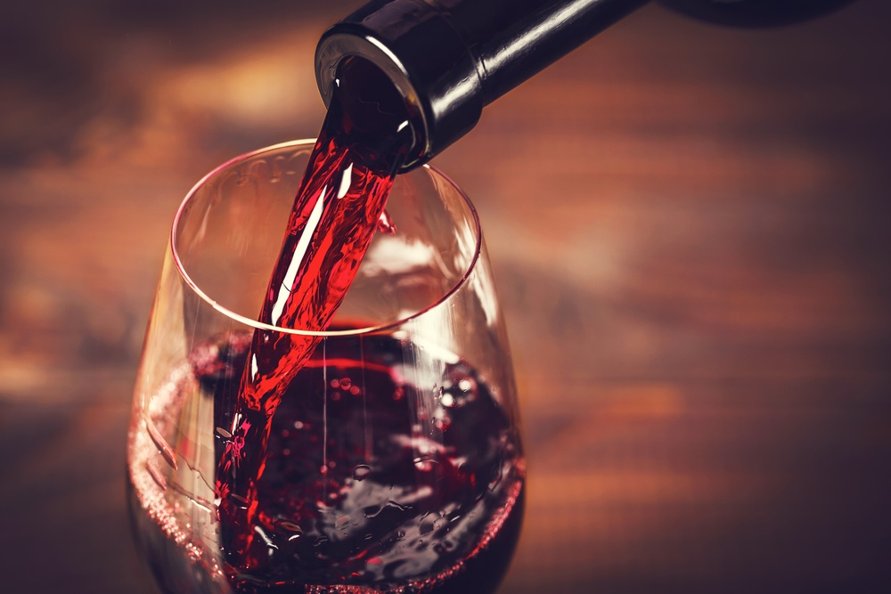 Vini piemontesi caratteristiche